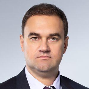 Евгений ковнир снится девушка на работе