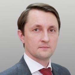 пензенское региональное представительство хоум кредит банк руководство